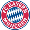muenchen_bayern