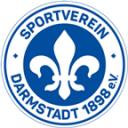 darmstadt_sv
