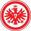 frankfurt_eintracht