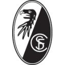 freiburg_sc