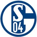 gelsenkirchen_schalke_04