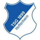hoffenheim_tsg