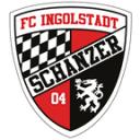 ingolstadt_fc