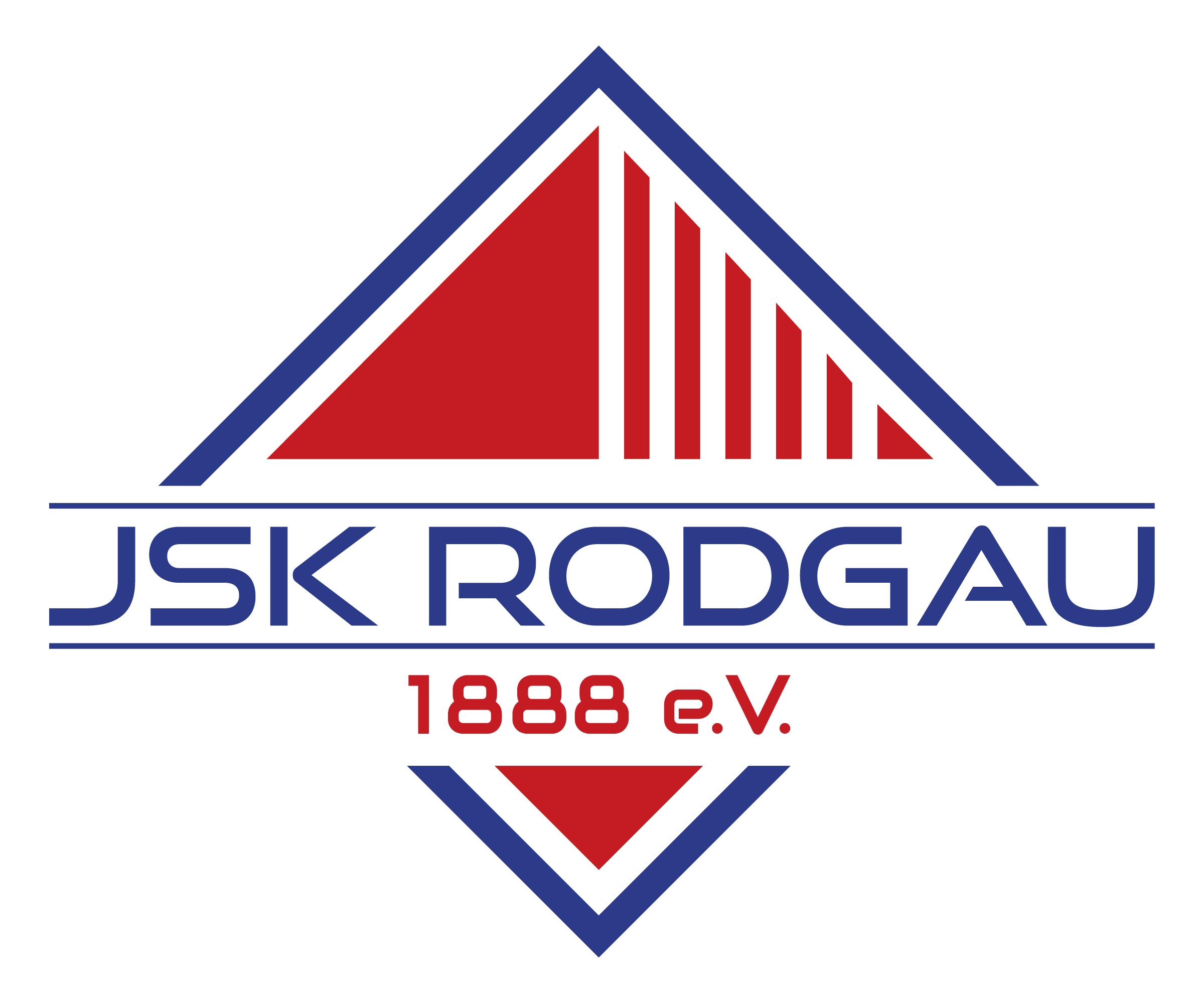 JSK-Sportspub