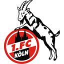 koeln_1_fc