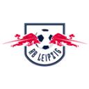 leipzig_rasenballsport