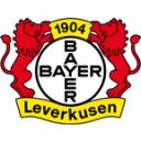 leverkusen_bayer