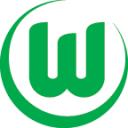 wolfsburg_vfl